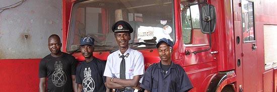 firemen_550