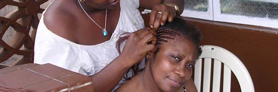 hairbraiding_550