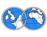 Hastings Sierra Leone Friendship Link logo