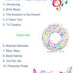 Microsoft Word - 2016    Music  Quiz.docx